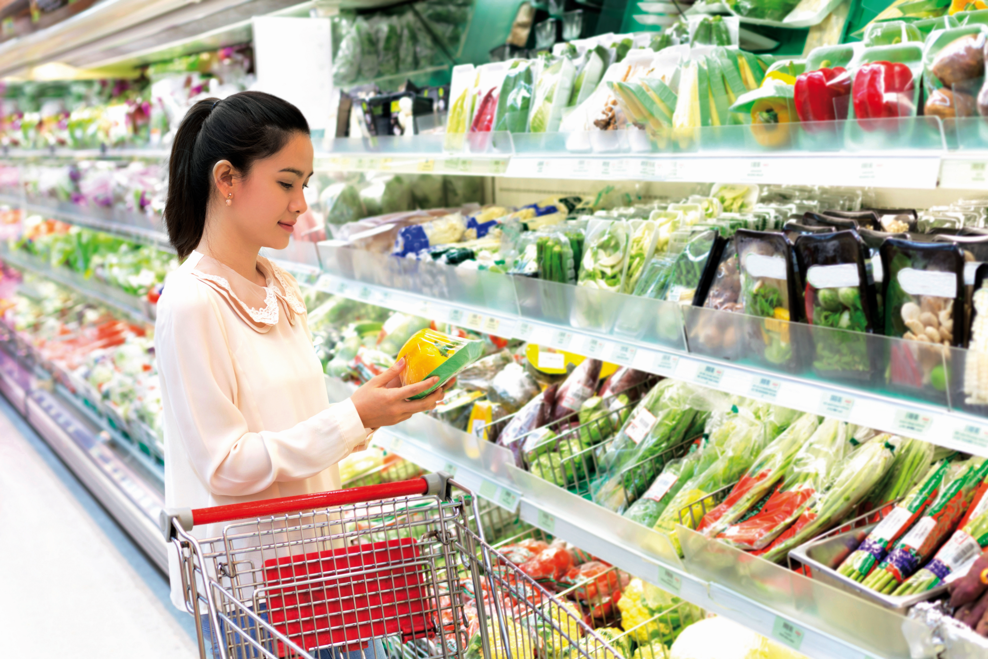 imballaggo compostabili alimentari