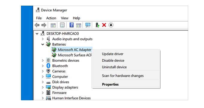Microsoft Teams Troubleshooting