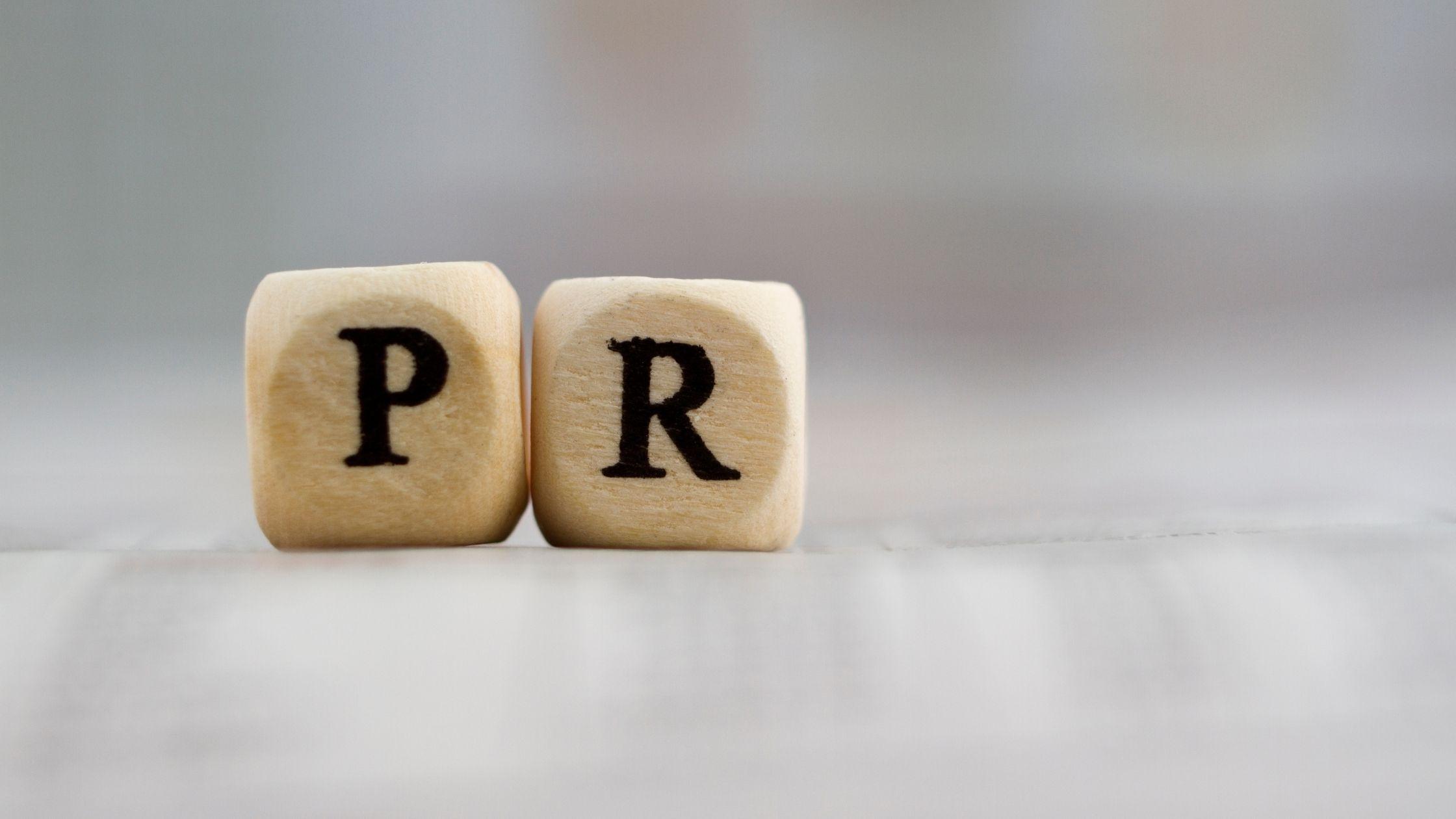 Reputation management vs public relations