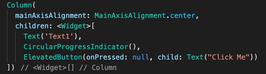 1_code (Column Widget)