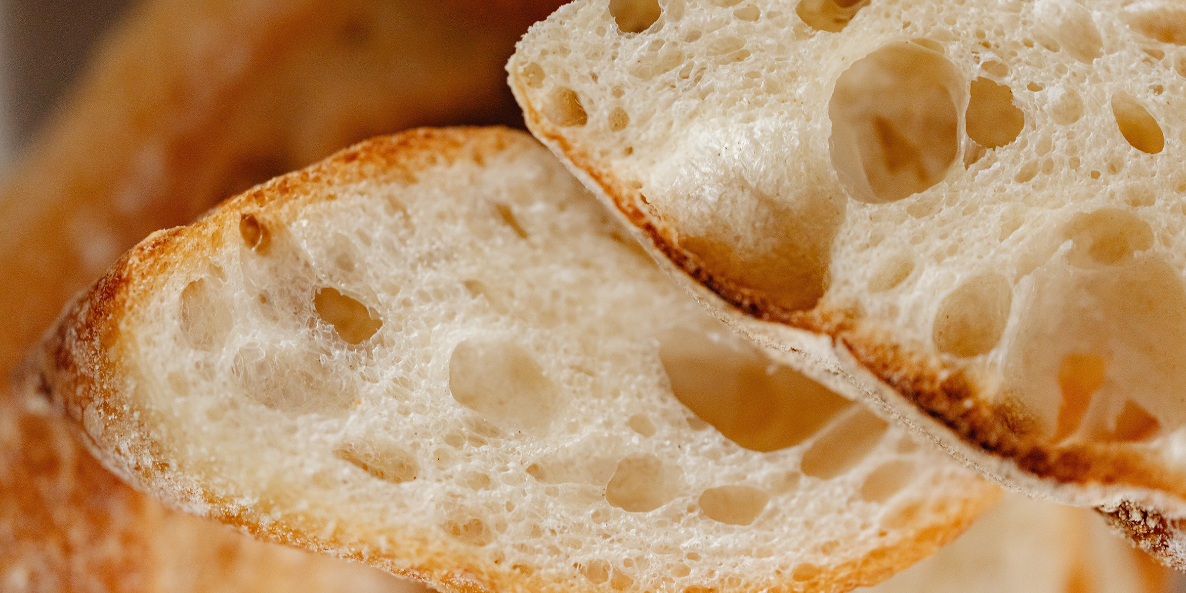 Complex Carbs to help with adhd (attention deficit hyperactivity disorder)