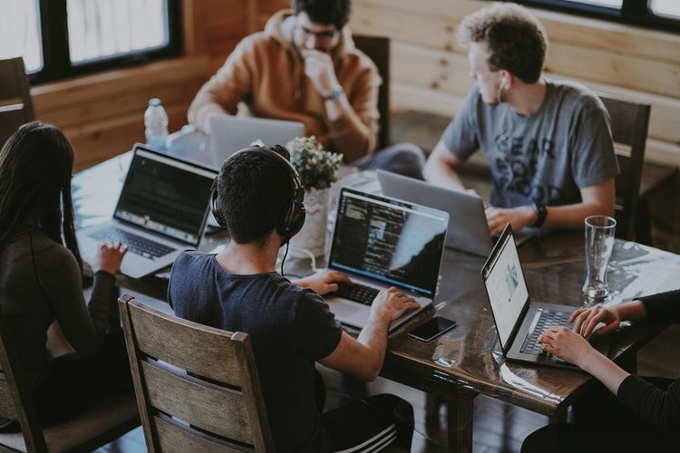 Expert skillset for a software engineer