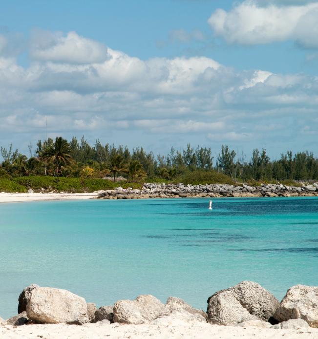 island, grand Bahama, islands of the Bahamas, trip, perfect spot