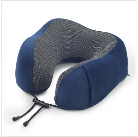 The price of travel pillow in China