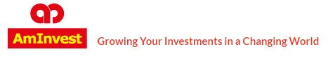 AMInvest Logo