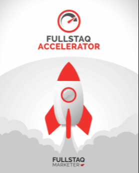 Is Fullstaq Marketer Legit? [Unbiased 2021 Review] 15