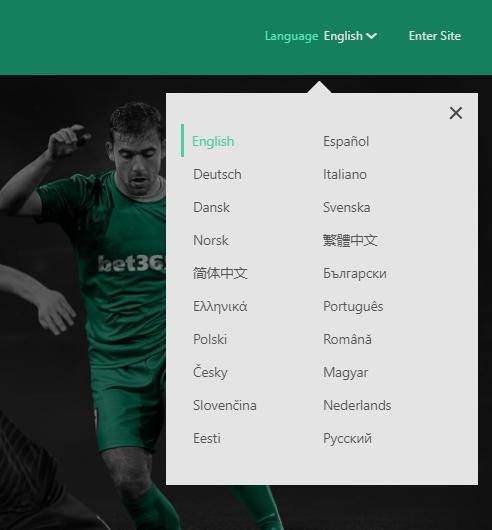 bet365-brasil