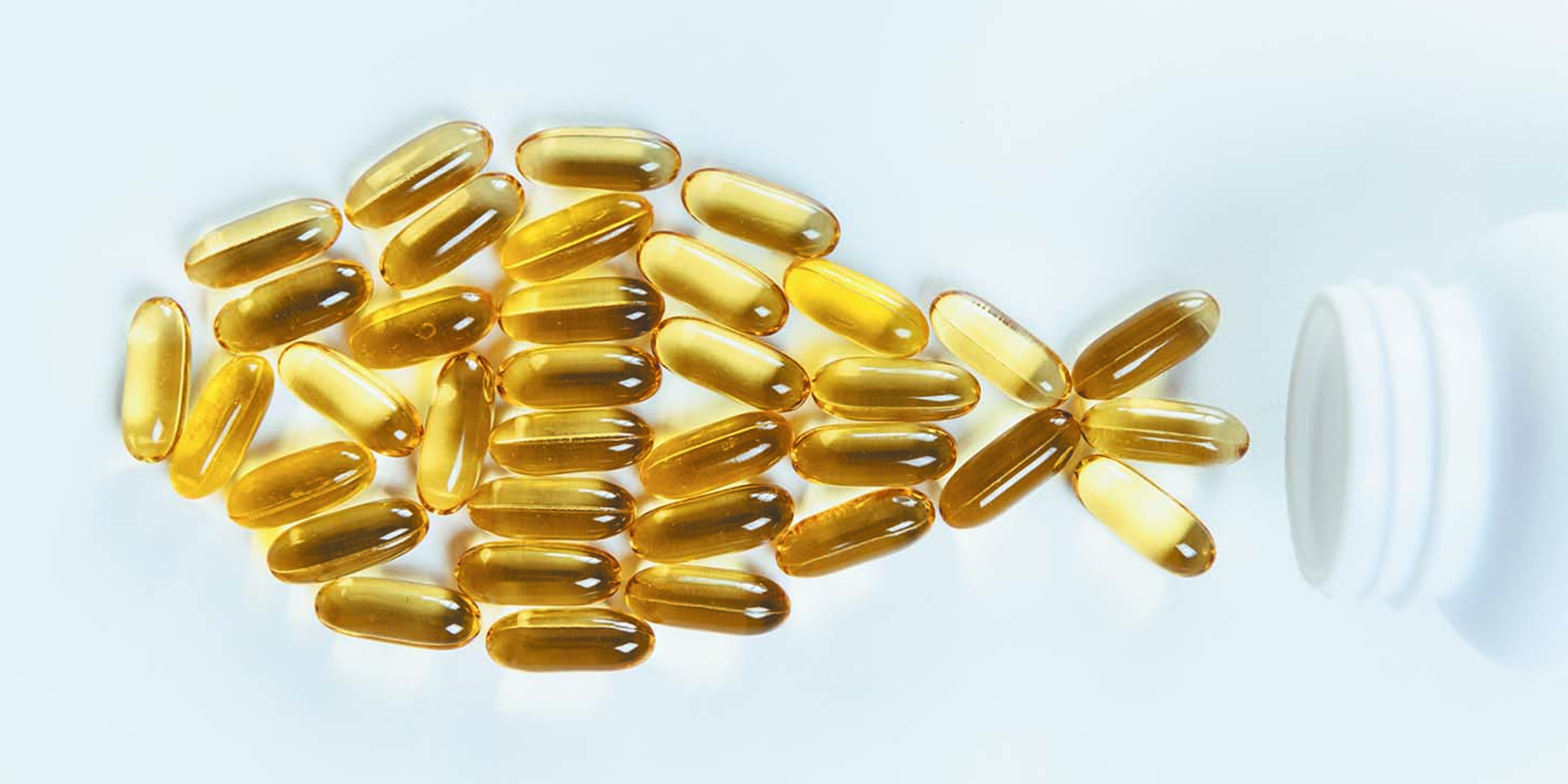 fish oil with omega 3 fatty acids  for ms patients from fish oil supplements
