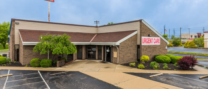 CareFirst Urgent Care West Chester OH