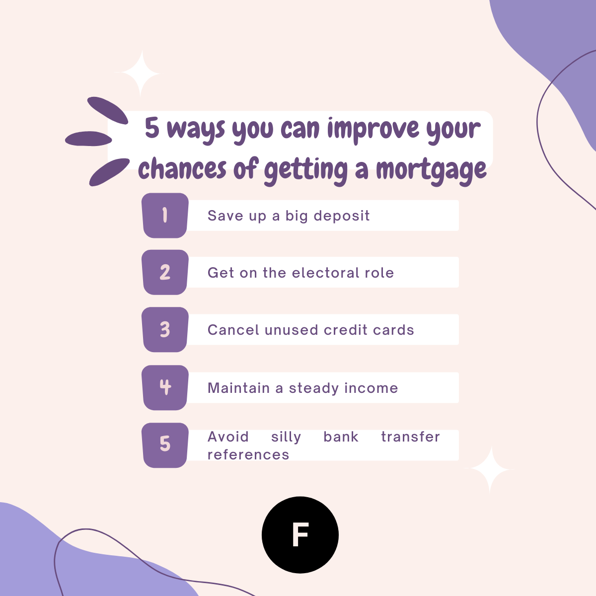 first time buyer mortgage mortgage guarantee scheme stamp duty apply for a mortgage