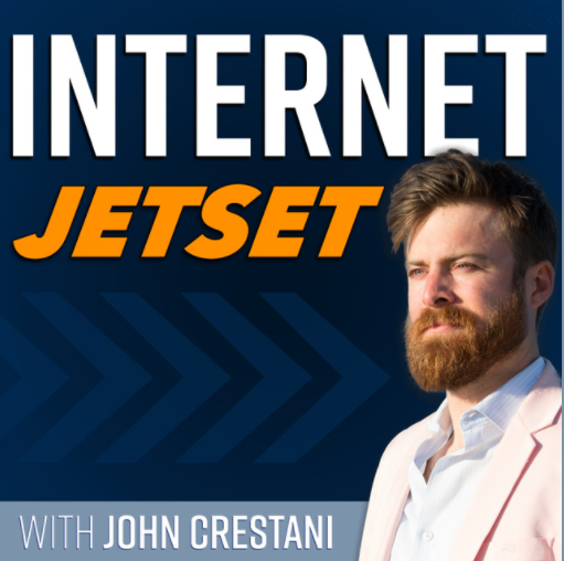 John Crestani Review - Net Worth & Forbes [Scam?] 10