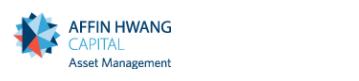 Affin Hwang Capital logo