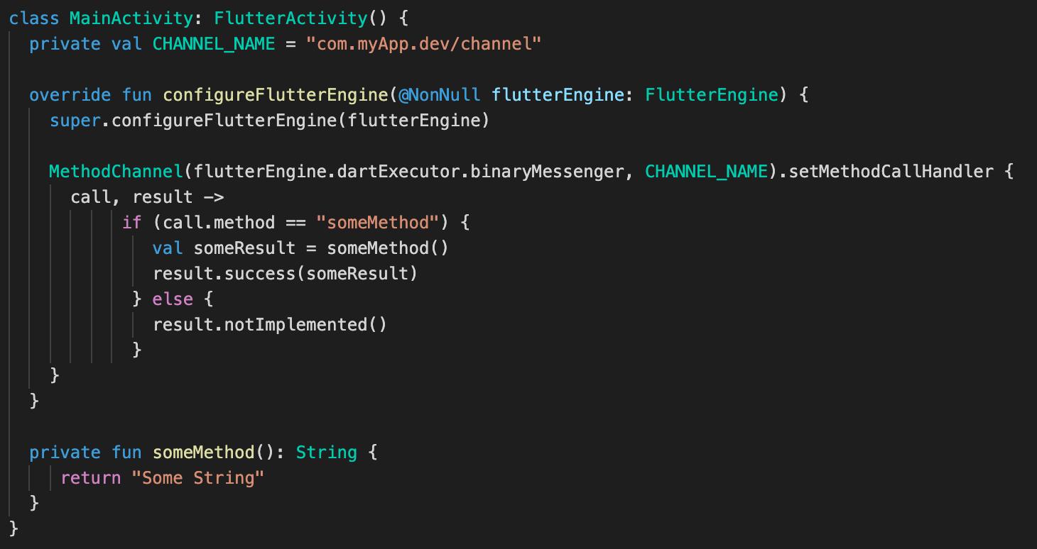 3_code - host side