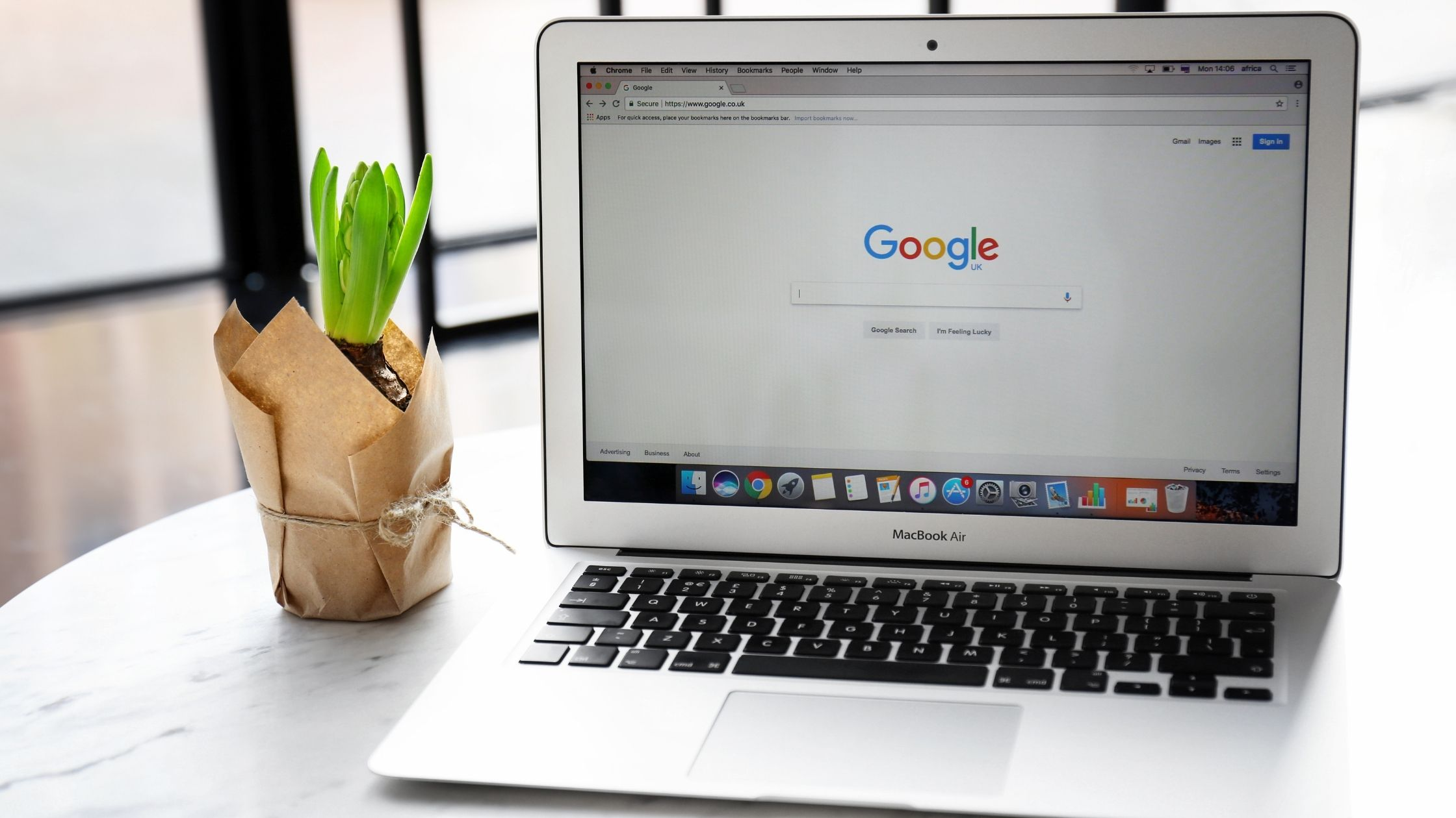 search results affect online reputation