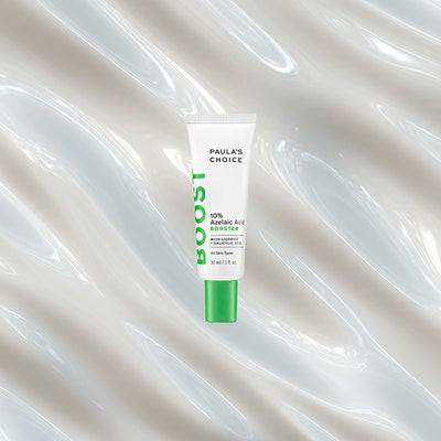 Paula's Choice 10% Azelaic Acid Booster for oily skin