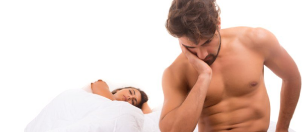 A guy avoiding intimacy with his girl https://www.marriage.com/advice/intimacy/why-do-men-struggle-with-intimacy/