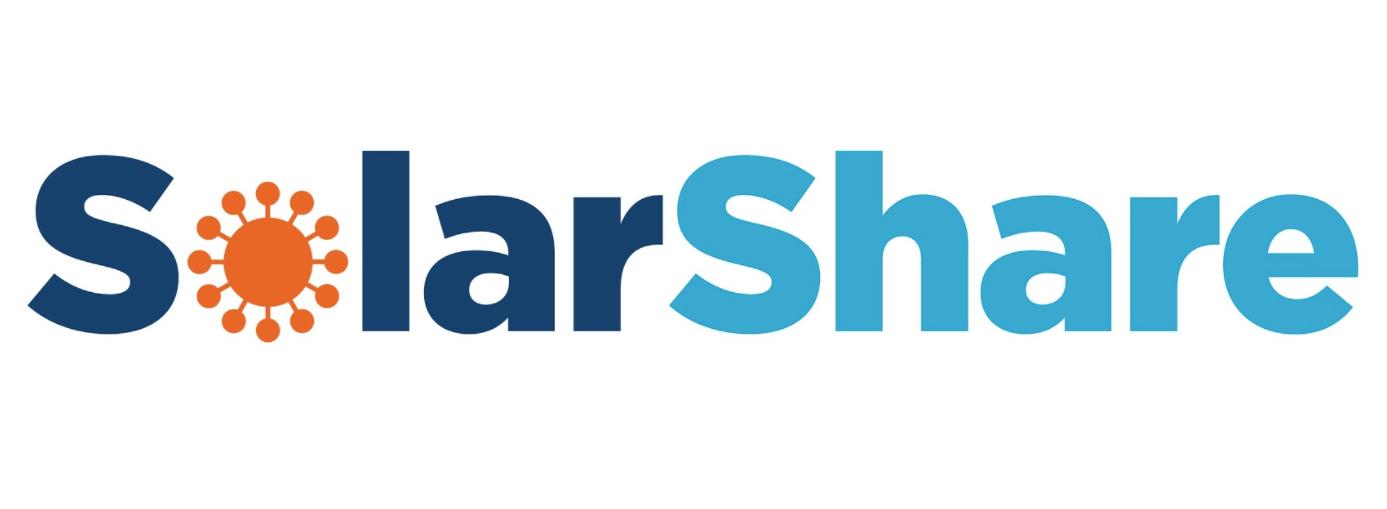 SolarShare Solar PV