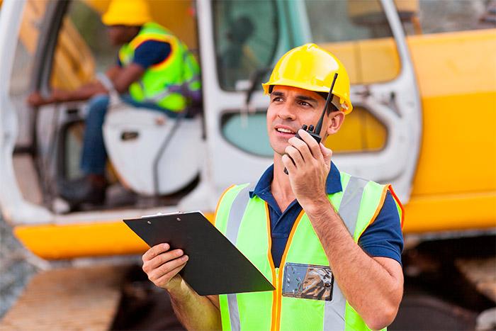 CV Bâtiment, Construction et BTP