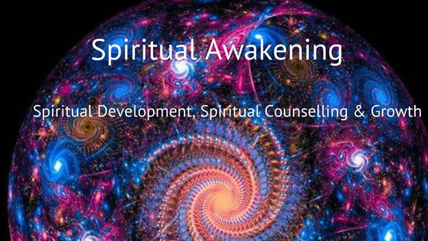 Signs you are having a spiritual awakening https://www.hypnotic-downloads.com/spiritual/2019/8/31/7-signs-youre-experiencing-a-spiritual-awakening