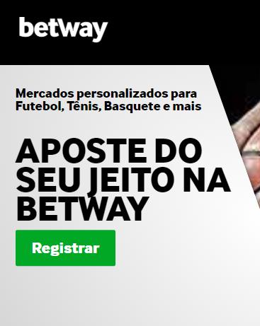 beyway-cadastro