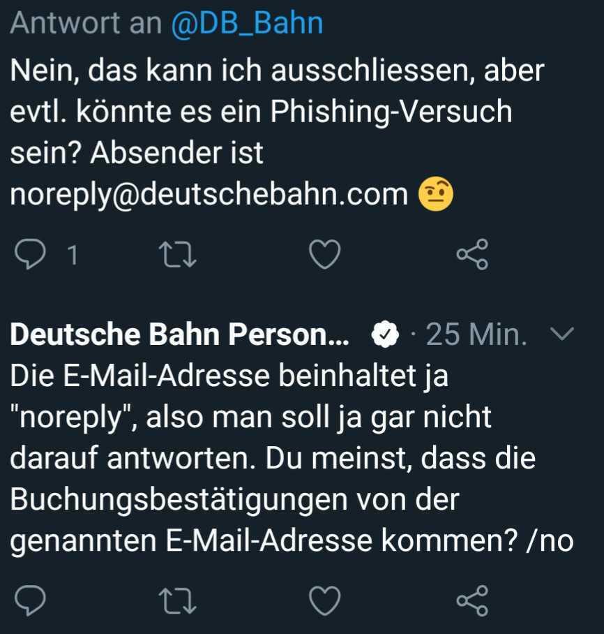 screenshot twitter db