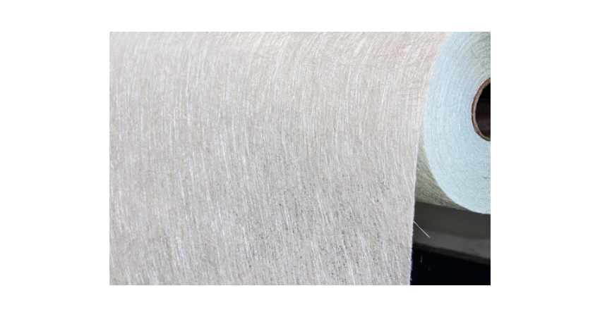 fiberglas explained: reinforcement chopped woven glass wool strands mat