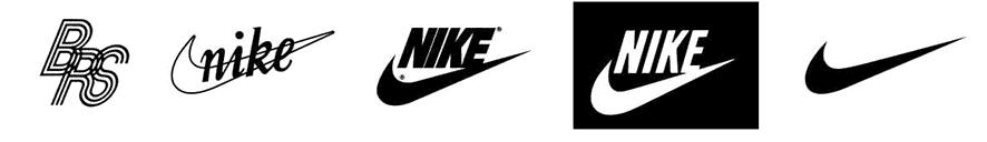 Nike: Ejemplo de identidad corporativa de una empresa