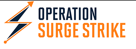 Operation Surge Strike