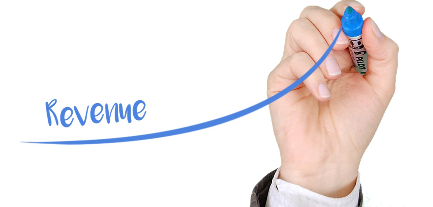 Qué es el MRR: Monthly Recurring Revenue