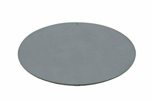 Pizzacraft Baking Steel
