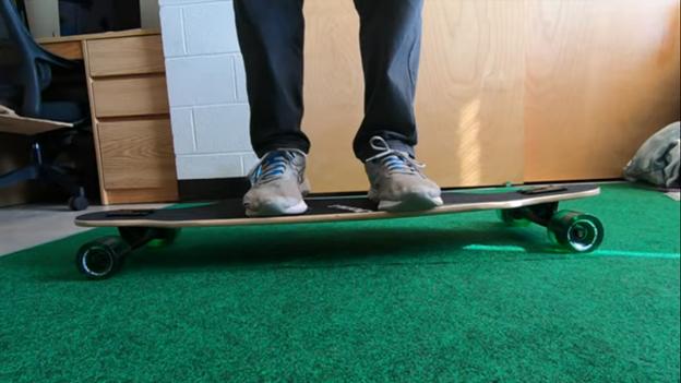 Best Freeride Longboards 2