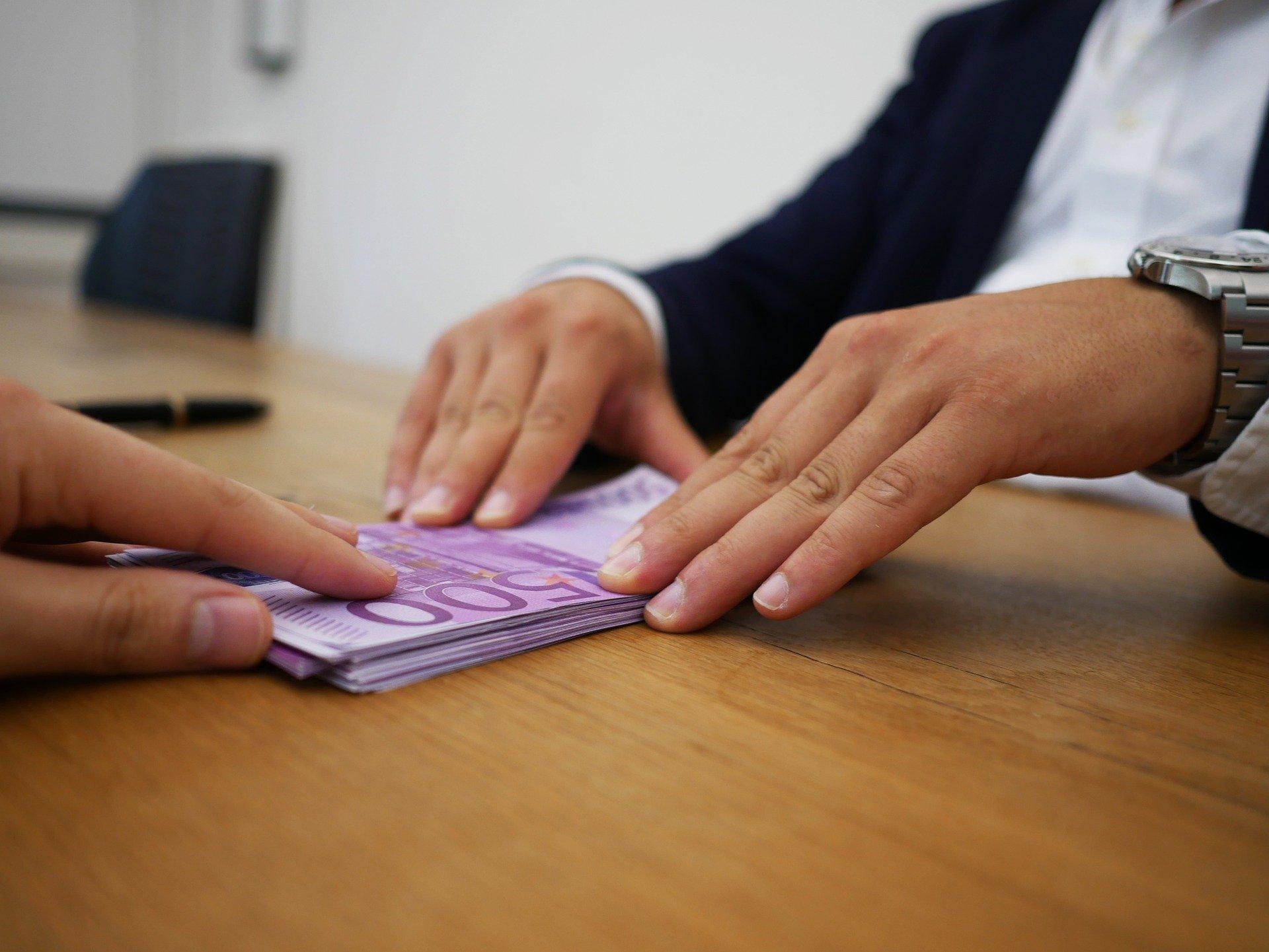 pożyczka dla zadłużonych bez bik