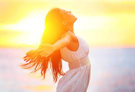 How to Experience a Spiritual Awakening https://parenting.firstcry.com/articles/9-ways-to-achieve-spiritual-awakening-to-transform-your-life/