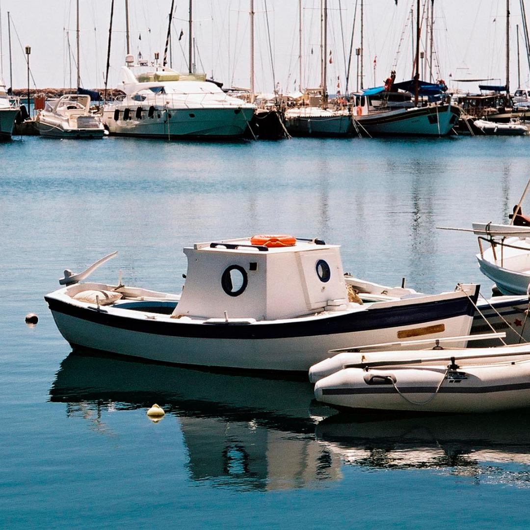 beach, harbour, nassua, marina,