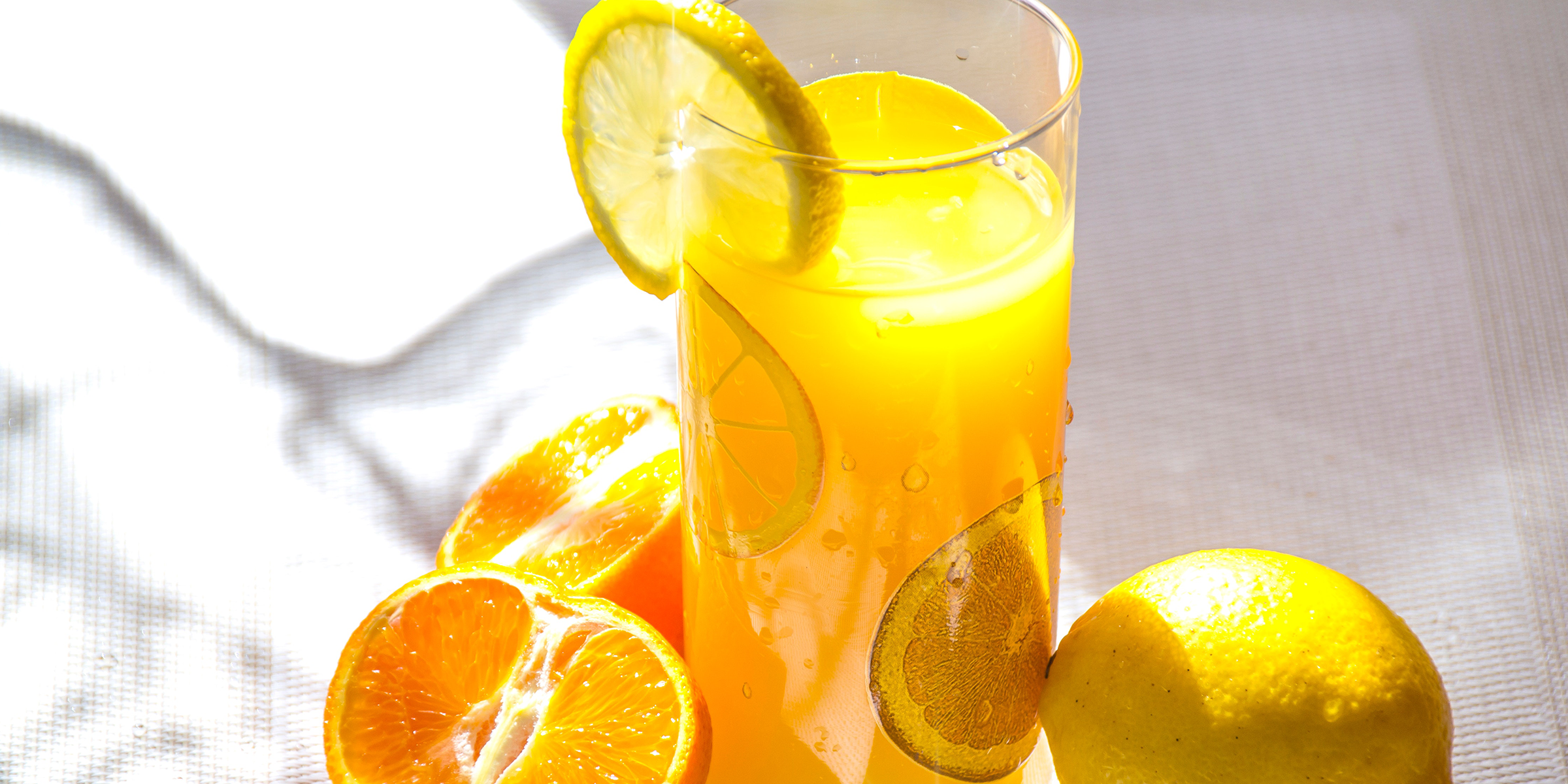 Vitamin C to help with adhd (attention deficit hyperactivity disorder)