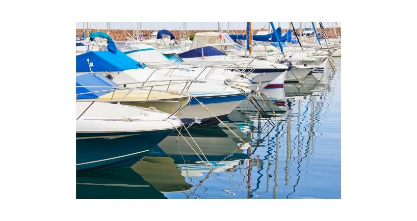 Boat owner style gift guide