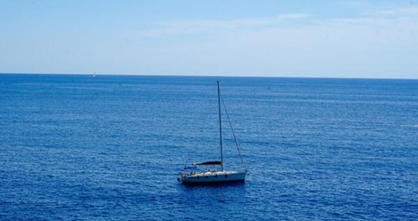 setting sail, lost at sea, stranded at sea, stay afloat