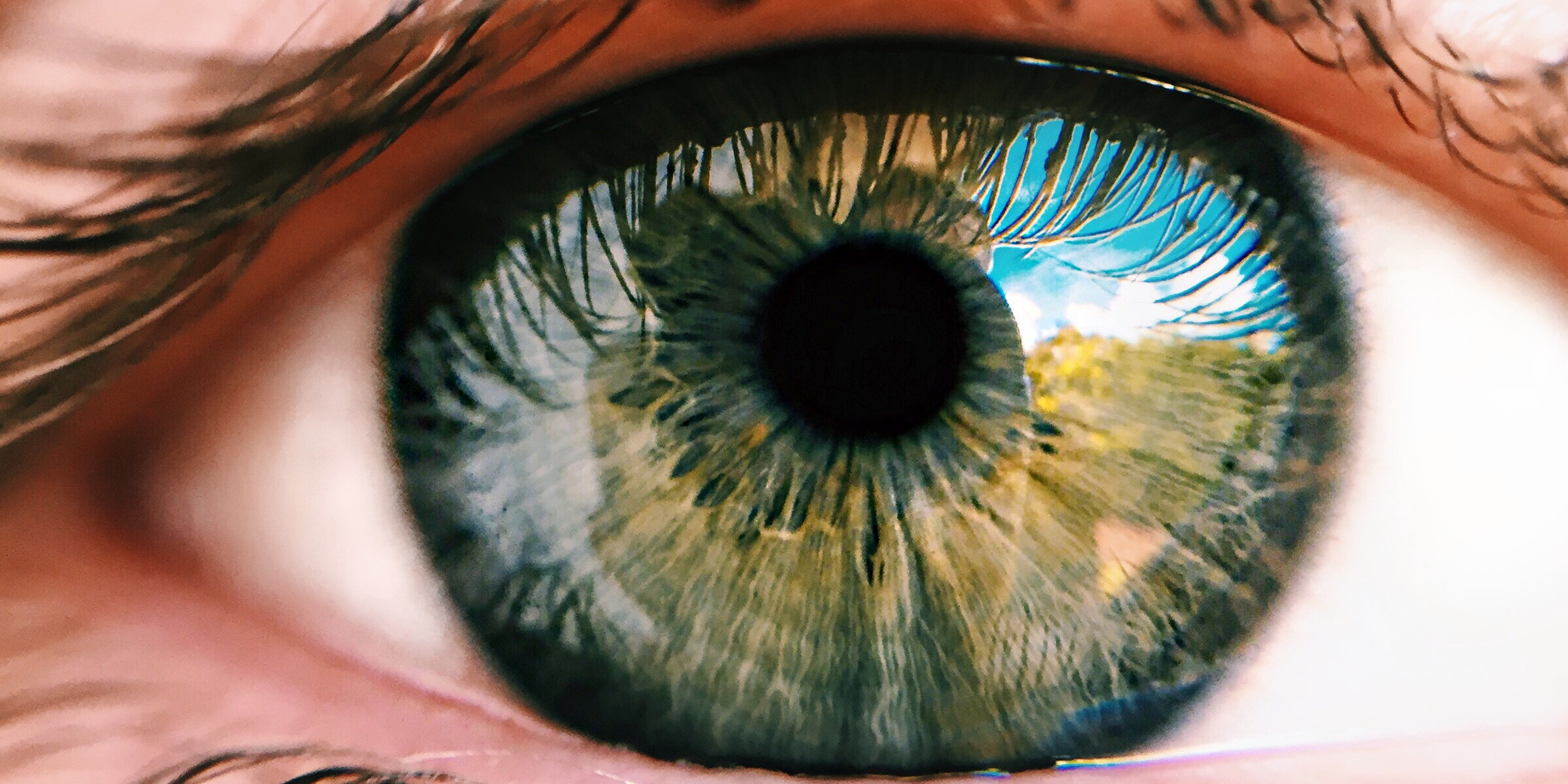 omega 3 benefits for the eye